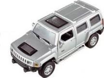 Машинка Пламенный мотор Hummer H3