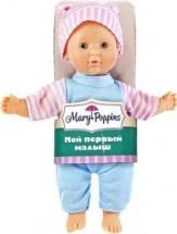 Пупс Mary Poppins Дени