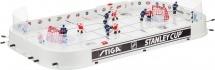 Настольный хоккей Stiga Stanley Cup 95 x 49 x 16 см, белый