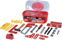 Набор инструментов Yako Toys 25 предметов