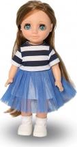 Кукла Весна Ася 2