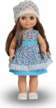 Кукла Весна Анна 28 со звуком