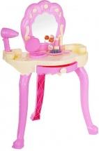 Столик для макияжа Орион