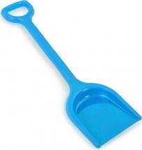 Лопата Совтехстром 47 см, голубой