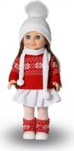 Кукла Весна Анна 21 со звуком