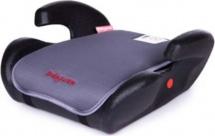 Автокресло-бустер Baby Care BC-781 22-36 кг светло-серый