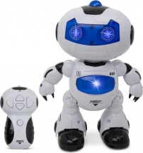 Робот Taiko радиоуправляемый