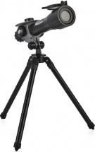 Набор для исследований Eastcolight Компактный телескоп