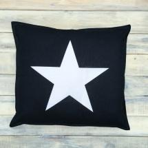 Подушка VamVigvam Star №1