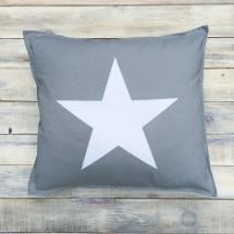 Подушка VamVigvam Star №2