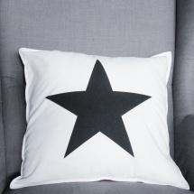 Подушка VamVigvam Star №3