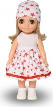 Кукла Весна Ася 3