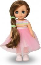 Кукла Весна Ася 7