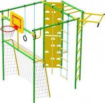 ДСК Rokids Атлет-Т усиленный, зеленый