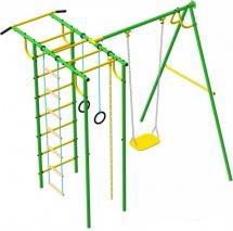 ДСК Rokids Тарзан мини 3, зеленый