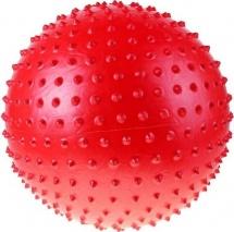Мяч гимнастический массажный 45 см 500 гр Onlitop
