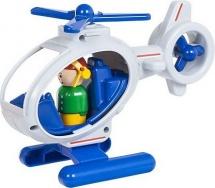 Вертолет Форма Детский сад
