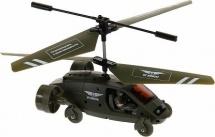 Вертолет-машина От Винта! Fly-0231 с гироскопом