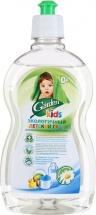 Средство Garden kids для мытья посуды и игрушек с экстрактом ромашки 500мл