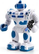 Робот Играем вместе со светом и звуком