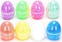 Пластилин шариковый Color Puppy 8 г