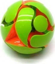 Мяч-трансформер Хамелеон 7 см