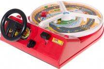 Игра За рулем