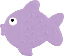 Мини-коврики Lubby Подводный мир 3 шт
