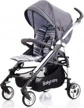 Коляска-трость Baby Care GT4 Серый (Grey)