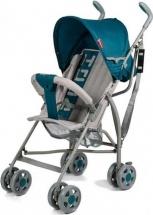 Коляска-трость Baby Care Hola Синий 18 (Blue 18)