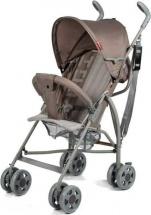 Коляска-трость Baby Care Hola Коричневый 18 (Brown 18)