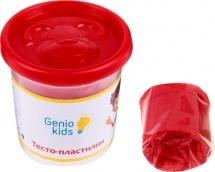 Тесто-пластилин Genio Kids