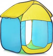 Палатка Belon Теремок №1
