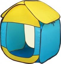 Палатка Belon Теремок №3