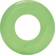 Круг для плавания Bestway от 3 до 6 лет цвета микс