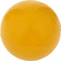 Мяч лакированный d=75 мм