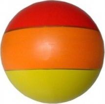 Мяч d=150 мм