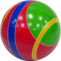 Мяч d=200 мм Триумф