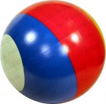 Мяч d=200 мм большой