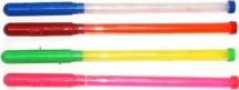 Световая палочка 32 см 1 шт