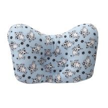 Подушка ортопедическая 25х30 см Орто