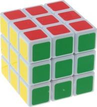 Кубик Рубика 6,5*6,5 см