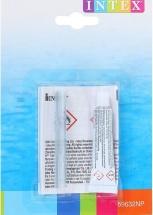 Ремкомплект INTEX для надувных изделий