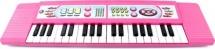 Синтезатор 37 клавиш 2 режима работы