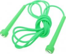 Скакалка Onlitop 2,6 м зеленый