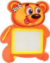 Доска для рисования Мишутка