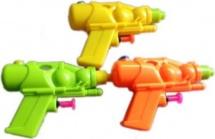 Водяной пистолет малый