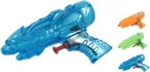 Водяной пистолет 15 см