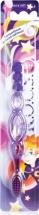 Зубная щетка ROCS от 3 до 7 лет, фиолетовый