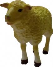 Фигурка Little Zu Домашние животные Овца